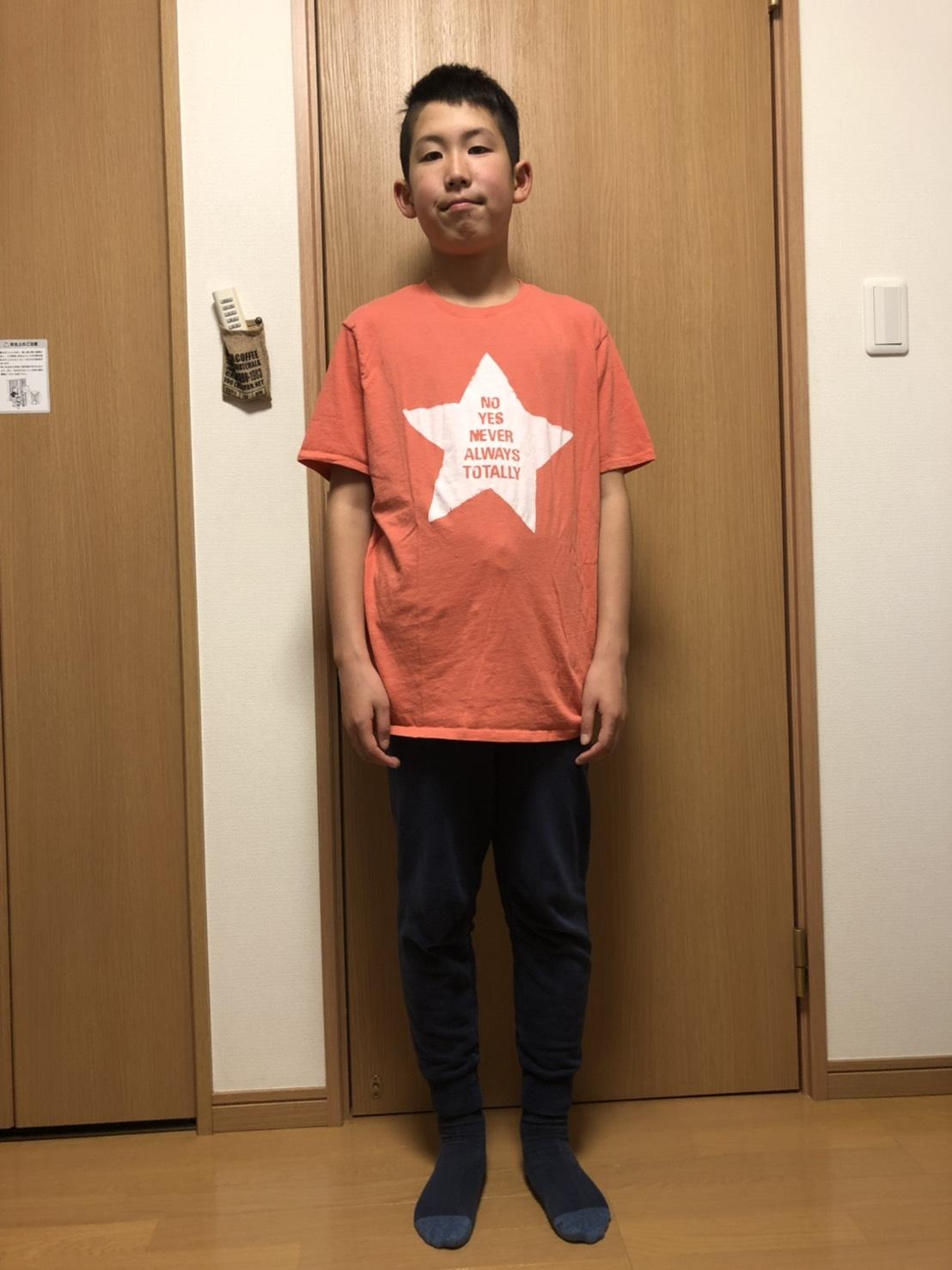 DJ Kaito